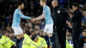 Ook bij hervatting Premier League worden vijf wissels per wedstrijd toegelaten
