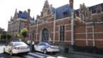België (opnieuw) veroordeeld voor slechte behandeling gevangenen