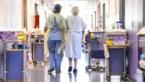 Akkoord over verdeling extra middelen voor de zorgsector