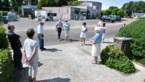 """Verkeer, lawaai en afval"": buurtprotest tegen komst McDonald's in Hasselt"