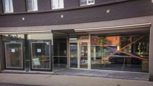 Domino's Pizza opent eind juni zaak in Tessenderlo
