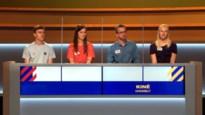 UHasselt mist op een haartje de finale van 'De Campus Cup'