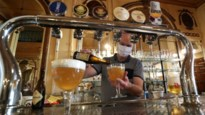 Twee drankjes betalen, één krijgen: opvallend initiatief moet onze cafés redden