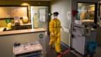 Aantal besmettingen stijgt opnieuw, ook in Limburg 14 nieuwe gevallen