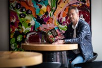 Limburger massaal terug op restaurant: stormloop op reservaties