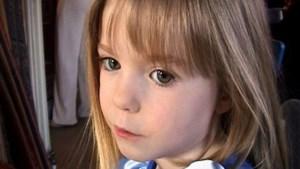 Doorbraak in verdwijning Maddie McCann? Duitser als verdachte geïdentificeerd