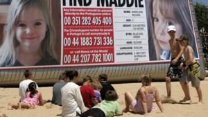 Van de verdwijning uit haar bedje tot de nieuwe verdachte: Maddie McCann al 13 jaar vermist