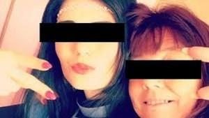 Moeder en dochter folteren minnaar (61) en droppen hem naakt voor ziekenhuis Charleroi