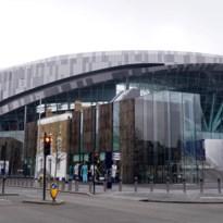 """Tottenham leent 195 miljoen euro wegens coronacrisis: """"Maar niet om spelers te kopen"""""""