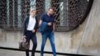 Stijn Stijnen riskeert drie maanden met uitstel voor stalking en belaging