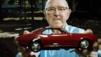 Jean Bomans bracht 50 jaar geleden rallycross naar de Duivelsberg