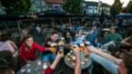 Eindelijk duidelijk: dit zijn alle regels voor een bezoek aan café of restaurant