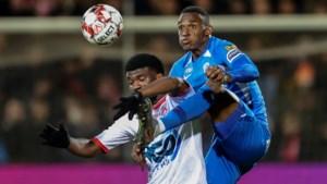 Waarom KRC Genk plots volop Colombiaanse spelers koopt