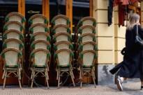 Lommel heft parkeerzones aan marktplein tijdelijk op voor meer terrasruimte