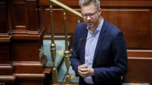 Subsidies voor gascentrales kosten gezin 60 tot 90 euro per jaar