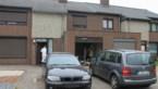 Zus van Bouloudo opgepakt, 13-jarige zat wellicht gevangen in hun ouderlijk huis
