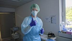 Eindelijk: na 86 dagen pandemie geen corona-overlijden in Limburg