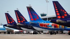 Zo zullen vluchten met Brussels Airlines er voortaan uitzien