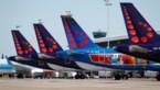 "Brussels Airlines gaat weer volle vliegtuigen de lucht in sturen: ""Mondmasker verplicht"""