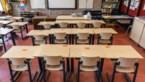 Vlaamse regering maakt 25,5 miljoen euro vrij voor materiaal en schoonmaak scholen