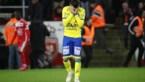 """Pro League heeft dagvaarding van Waasland-Beveren aan zijn broek, club zwaait met positief advies: """"Inbreuken gepleegd"""""""