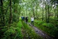 Grootouders voor Klimaat nemen handschoen op voor Groene Delle