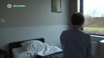 Psychiatrische instelling Asster ziet een stijging van het aantal opnames na de lockdown