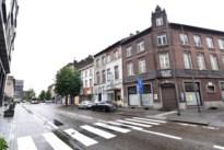 Provincie wil bouwproject aan station van Hasselt een kans geven
