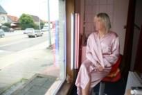 Truiense bordelen willen vanaf maandag open en dreigen met kortgeding