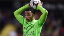 KV Oostende ziet Logan Ndenbe vertrekken naar Franse Guingamp