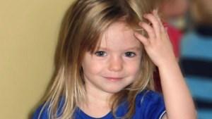 Inbraken, drugs, kindermisbruik en nu ook verdacht van moord op Maddie