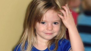 Dertien jaar vermist: hoe groot is kans dat Maddie McCann nog wordt gevonden?