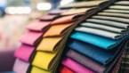 Japans textiel doodt virussen en bacteriën door stroom te wekken