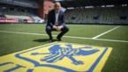 """STVV stelt Kevin Muscat voor als nieuwe coach: """"Ik hou van een agressieve speelstijl"""""""