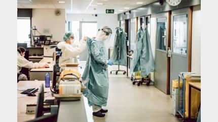 4,1 miljoen euro om gevolgen coronacrisis in Euregio aan te pakken