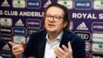 70 miljoen euro vers geld bij Anderlecht of toch niet?