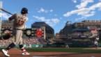 Amerikaanse baseballspelers weigeren nieuwe salarisverlaging