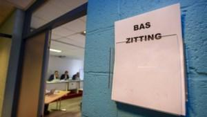 BAS wijst klacht van amateurclubs af: stijgers en dalers liggen definitief vast