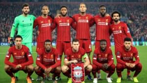 Premier League maakt schema eerste drie speeldagen bekend: Liverpool zet titeljacht verder met derby