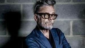 """Marcel Vanthilt deze zomer op radio Willy: """"Rock is niet dood"""""""