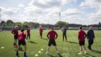 Charleroi wil gaan trainen in Duitsland