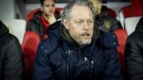 """Supporters Standard over toekomst Michel Preud'homme: """"Communicatie is in Luik nooit het sterkste punt geweest"""""""