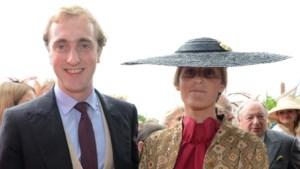 Na feestje met prins Joachim: nu ook tweede besmetting met coronavirus vastgesteld