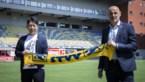Officieel: Australiër Kevin Muscat volgt Milos Kostic op bij STVV