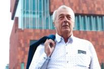 Stadsfotograaf van Tongeren overleden: