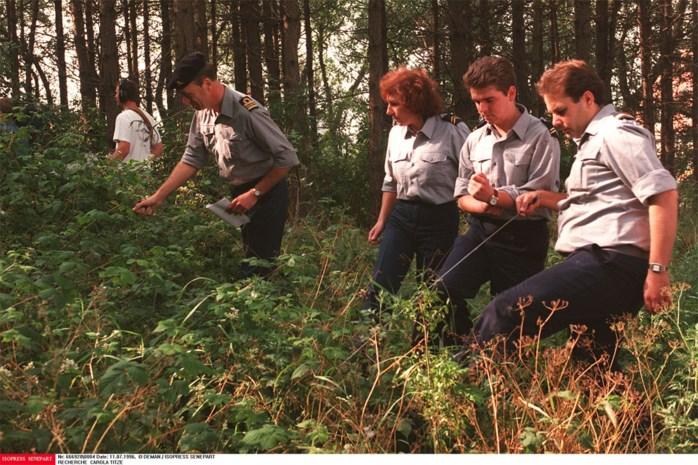 Belgische cold case in beeld in zaak-Maddie: wat gebeurde er in de zomer van '96?
