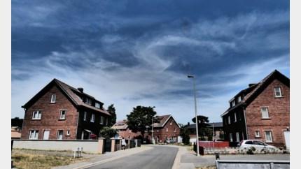 """Meulenberg opnieuw in oog van de storm: """"Rust was nochtans weergekeerd"""""""