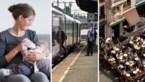 Btw-verlaging voor horeca en 10 gratis treinritten: dit heeft de superkern zaterdag beslist