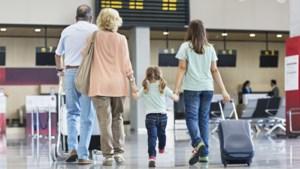 Reizen in coronatijden: wat kost mijn vliegticket en welke verzekering neem ik?