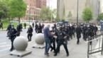 Alle 57 politieagenten nemen ontslag als protest tegen schorsing collega's